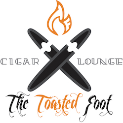 The Toasted Foot Lounge