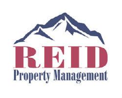 Reid Property Management