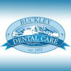 Buckley Dental Care