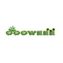 OOOWEEE CBD LLC