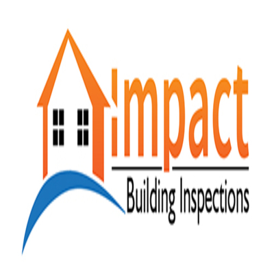 Impact Building Inspections