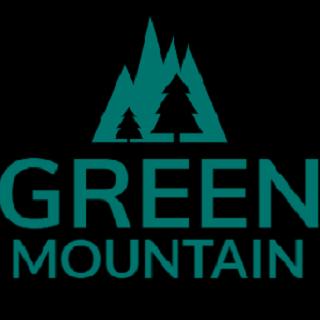 Green Mountain Enterprise