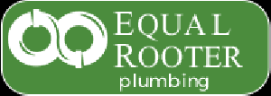 Equal Rooter Plumbing West Palm