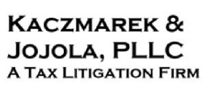 Kaczmarek & Jojola PLLC