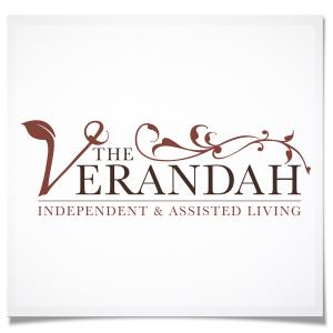 The Verandah Assisted Living & Memory Care
