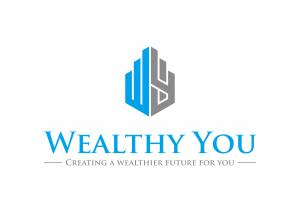 Wealthy You