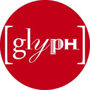 GlyphHavre de Grace, MD