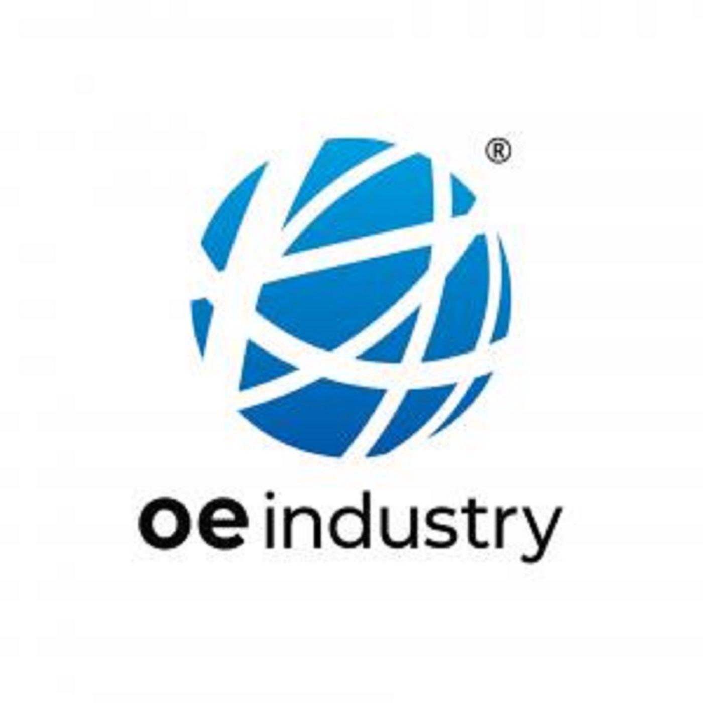 OE Industry