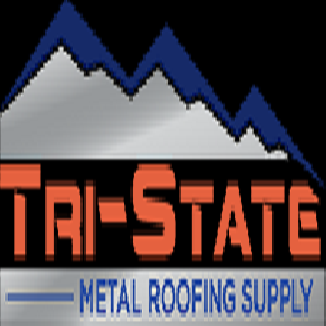 Tri-State Metal Roofing Supply