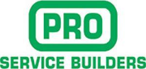 Pro Service Builders