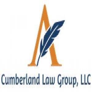 Cumberland Law Group, LLC   Tax Attorney