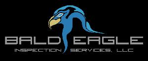 Bald Eagle Inspection Services, LLC