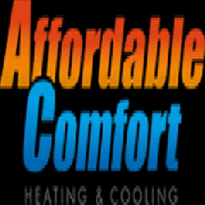 Affordable Comfort Heating and Air Conditioning