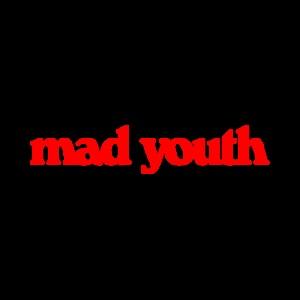 MadYouth