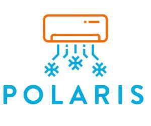 Servis Klime Polaris