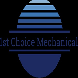 1st Choice Heating & Air Conditioning