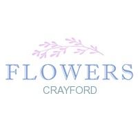 Flowers Crayford