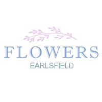 Flowers Earlsfield