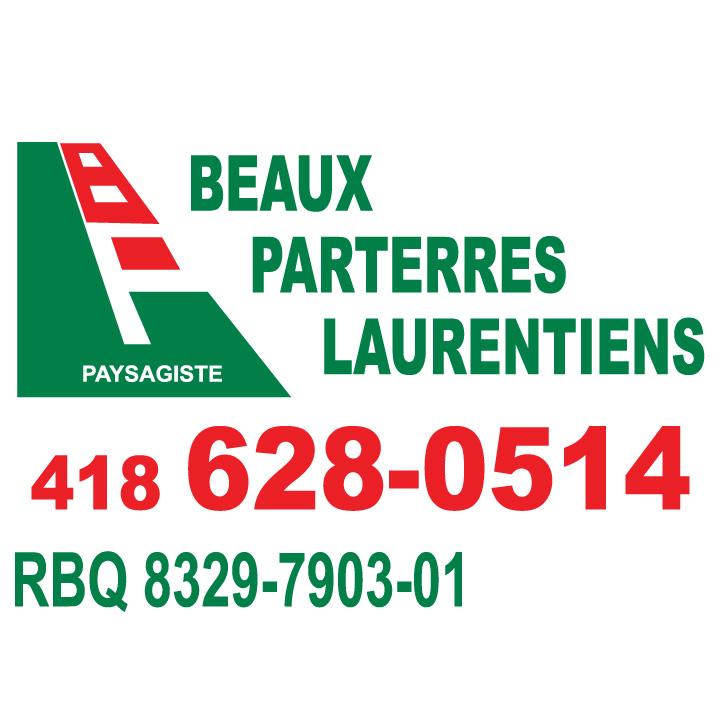 Beaux Parterres Laurentiens