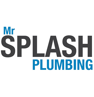 Mr Splash Plumbing