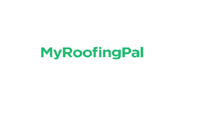 MyRoofingPal Las Vegas Roofers
