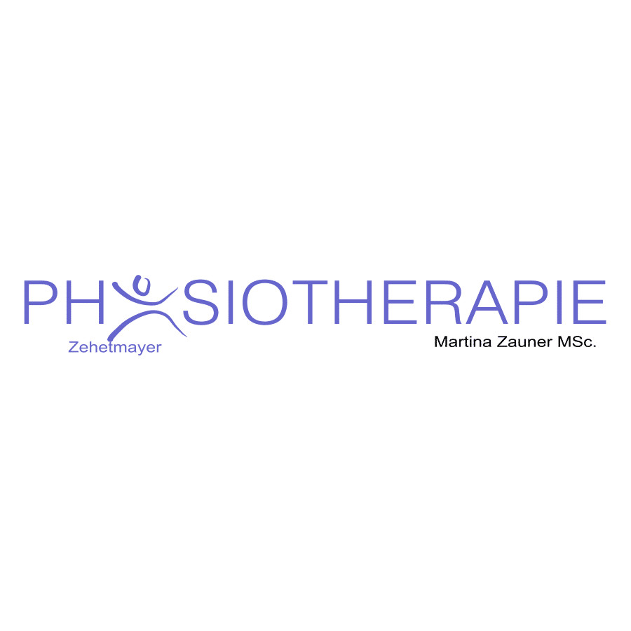 Physiotherapie Zehetmayer