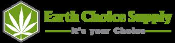 Earth Choice Supply -CBD Oil Canada