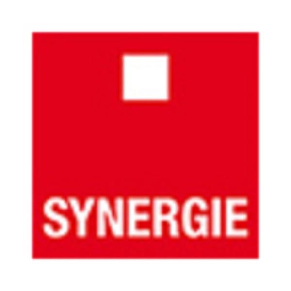 Synergie ETT Málaga