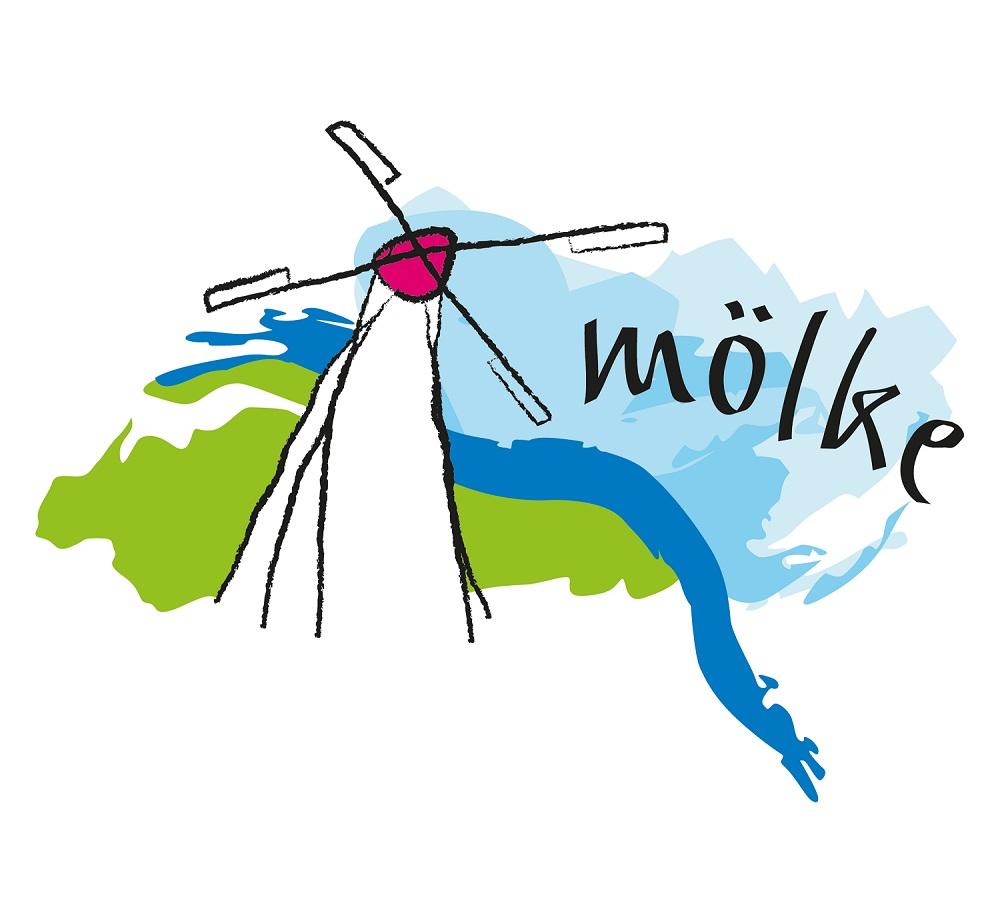 Vakantiepark en Partycentrum Mölke