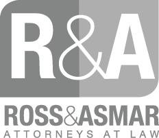 Ross & Asmar Divorce Lawyers Miami