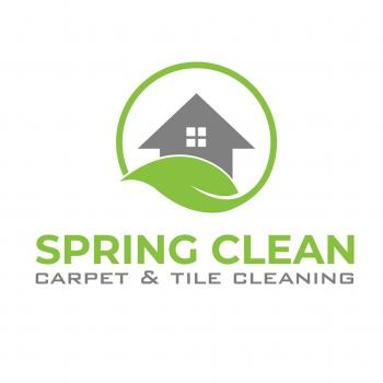 Spring Clean Carpet & Tile Cleaning
