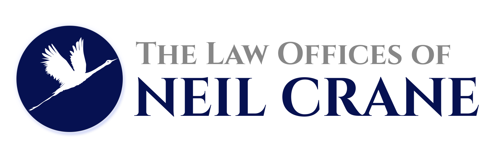 The Law Offices Of Neil Crane, LLC