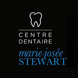 Centre Dentaire Marie-Josée Stewart - Dentiste Repentigny