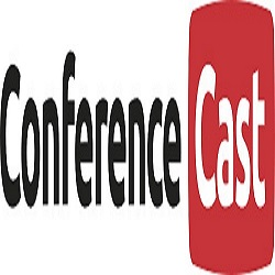 Conference Cast TV