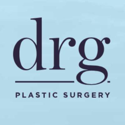 DRG Plastic Surgery