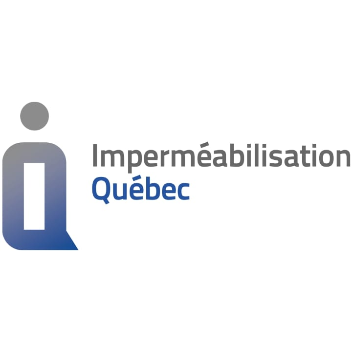 Imperméabilisation Québec