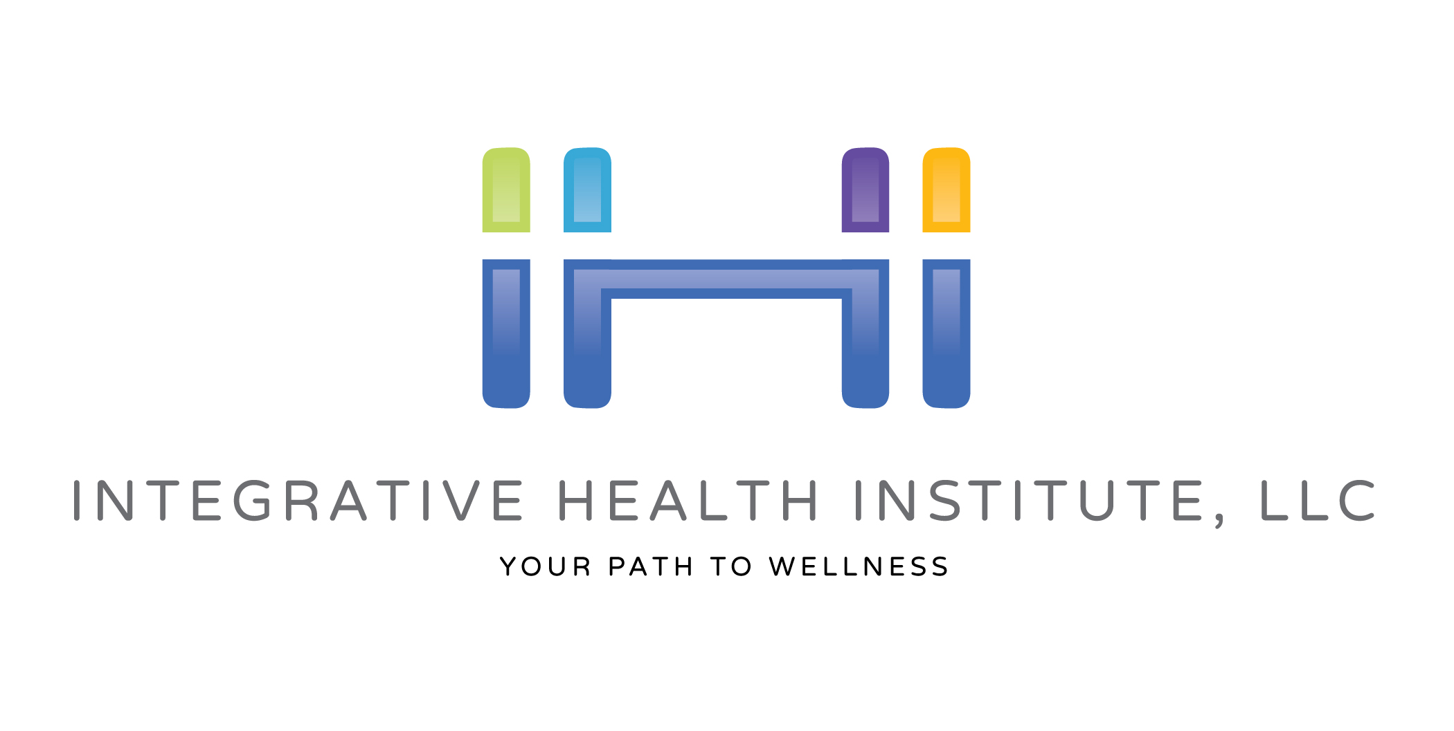 Integrative Health Institute