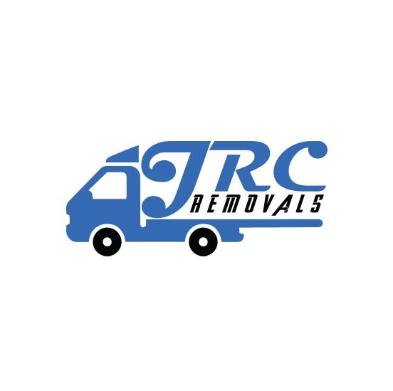 JRC Removals Bolton (International)
