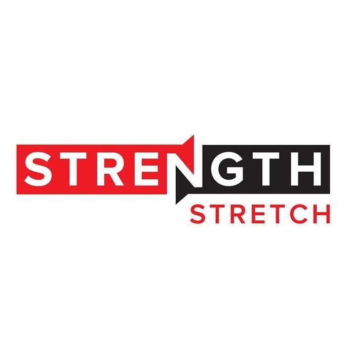 Strength N Stretch