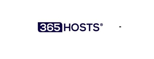 365Hosts