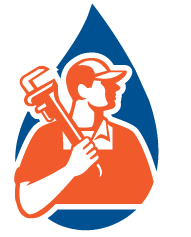Dallas Emergency Plumber