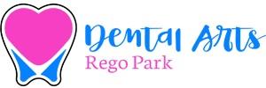 Dental Arts Rego Park