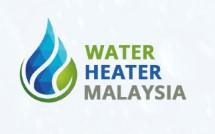 Elton Water Heater Repair & Sales Malaysia