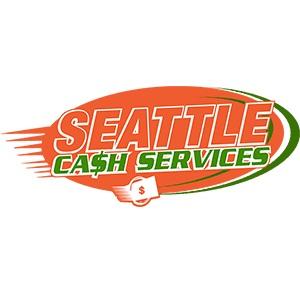 Seattle Cash Service