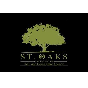 St Oaks Care Center