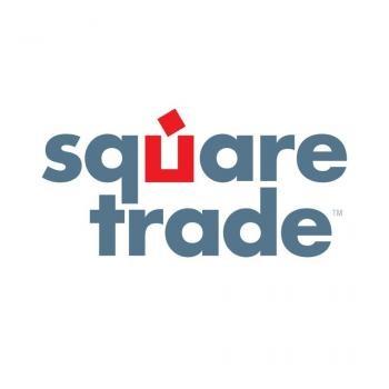 SquareTrade Go iPhone Repair Dallas