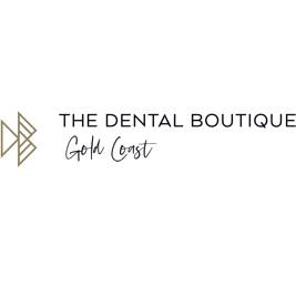 The Dental Boutique