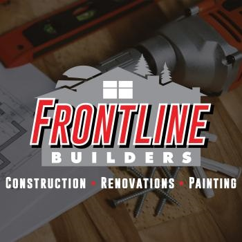 Frontline Building Contractors Windsor