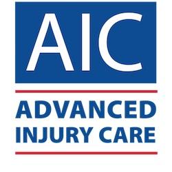 Advanced Injury Care Clinic