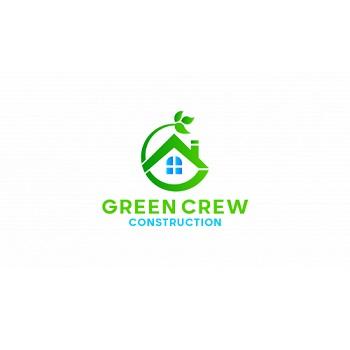 Green Crew Construction
